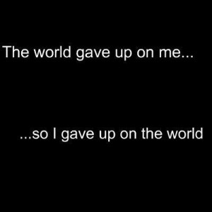 quotes about inspiration depression help quotes depression help quotes ...