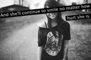 20) Gallery Images For Vic Fuentes Quotes About Self Harm