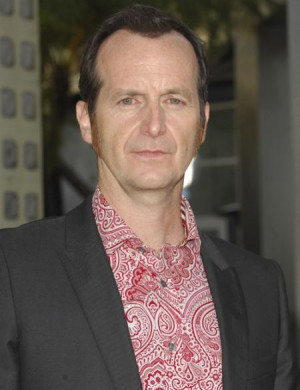 Denis O'Hare - Photos