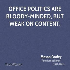 quotes about office politics quotes et quote report abuse onoffice