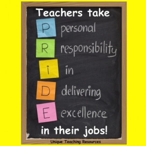 teacherstakeprideintheirjobs.jpg
