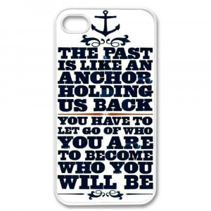 anchor quotes from the bible anchor quotes friendship anchor quotes ...
