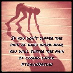 ... track meet quotes cross countrytrack track quotes track nation sport