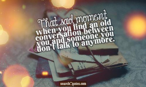 ... Pictures missing someone quote funny pictures with quotes and sayings