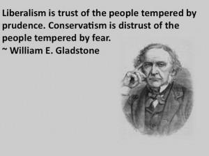 Today's Quotes: Thomas Jefferson, William Gladstone, Andy Borowitz
