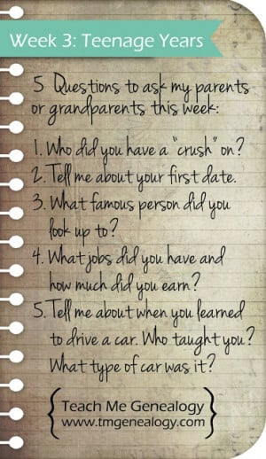 Questions To Ask Your Crush
