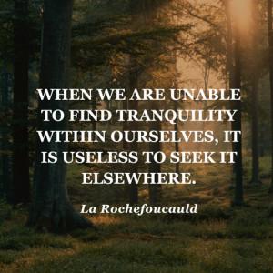 quotes-tranquility-la-rochefoucauld-480x480.jpg