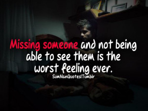 ... Quotes, Beds, Sons Xx, Worst Feelings, Boys, Truths, Worring Feelings
