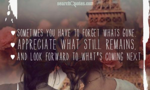 14 Inspirational Quotes to Start Your New Year