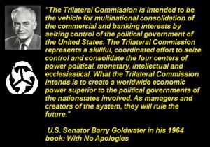 David Rockefeller Illuminati No doubt, they have been