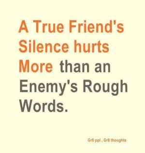 quotes about broken friendships tumblr quotes about broken friendships ...