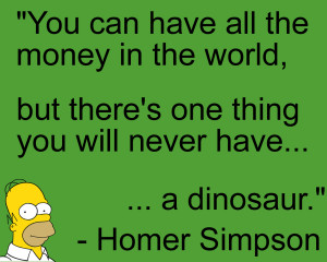 words_of_wisdom_from_homer_simpson_by_job_sr27_troll-d4lde41.png