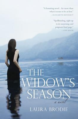 the-widows-season-by-laura-brodie-21238364.jpg