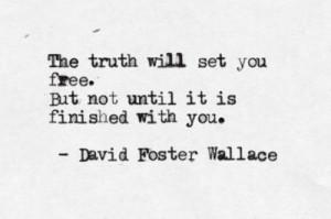quote typewritten infinite jest david foster wallace