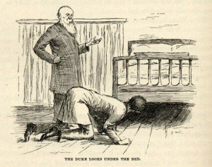 Slavery In Huck Finn Quotes Quotesgram