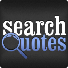 search quotes searchquotes tweets 18 5k following 10 2k followers 19 ...