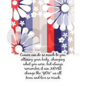 cancer_patient_encouragement_card_pk_of_10.jpg?height=460&width=460 ...