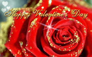 Happy Valentines Day 2014 Quotes And Wallpapers on Pinterest, Tumblr ...