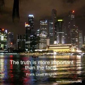 architect-quotes