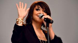 filed under queen latifah celebrity news raven symone celebrity quotes