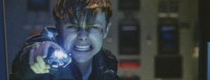 "Dane DeHaan as Harry Osborn in ""The Amazing Spider-Man 2″: new ..."