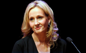 Rowling Wins Lawsuit Over Leaked Cuckoo's Calling Pseudonym