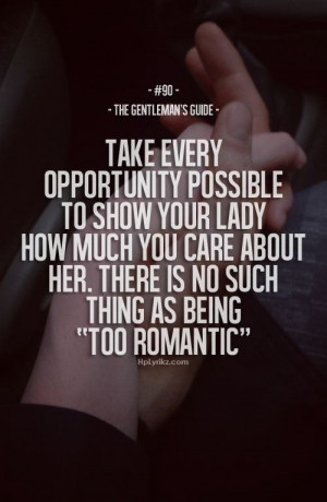 Romance quotes, best, cute, sayings, opportunity