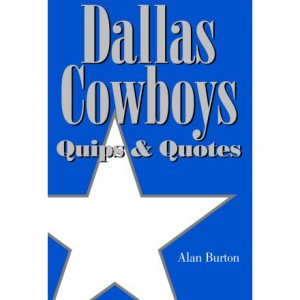 Dallas-Cowboys-QQ-300x440