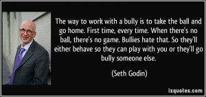 ... -and-go-home-first-time-every-time-when-there-s-seth-godin-72217.jpg