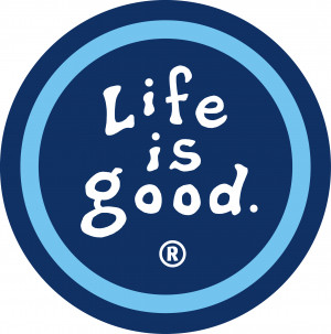 Life is good (R) Raises Funds for Haitian Children with Special ...