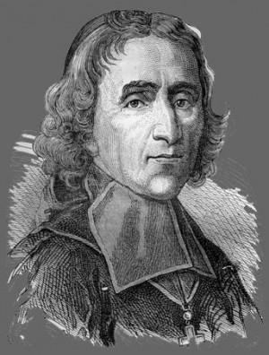 Francois de Salignac Quotes