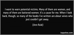 ... are-women-and-many-of-them-are-battered-women-it-s-ann-rule-159899.jpg