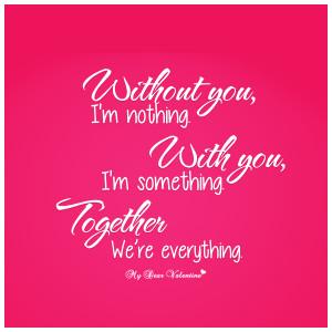 20+ Romantic Love Quotes For Him