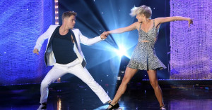julianne and derek hough perform 1200x630 Derek Hough Quotes