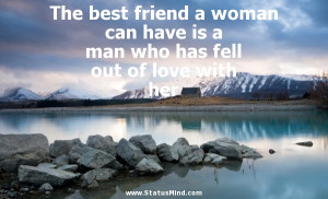 cute sayings for facebook love quotes and sayings for facebook status