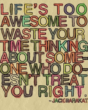 Topics: Awesome life Picture Quotes , Ignore Picture Quotes ...