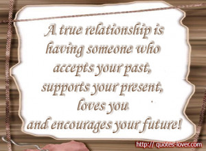 quotes encouragement picture quotes love picture quotes relationships