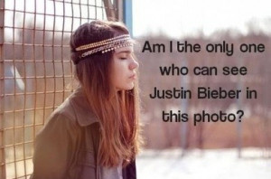 funny pictures justin bieber girl photo wanna joke.com