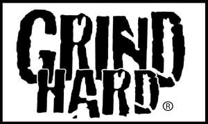 Grind Hard Image