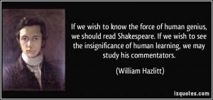 shakespeare william shakespeare quotes william shakespeare quotes