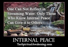 Spiritual Quotes, Spiritual Sayings, Spiritual Words