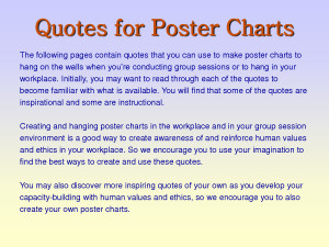 Quotes for Poster - the Global Dharma Center_ by yaofenji