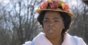 Madea Meets 'The Color Purple's' Sophia in Tyler Perry's New ...