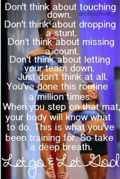 ... Cheer Quotes, Cheer Quotess, Smoed Cheerleading, Cheer Team Quotes