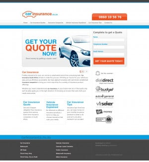 car insurance online quote in 2014 – Insurance Quotes Online South ...