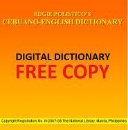 ... enjoyurgent games cebuano jokes pictures bisaya dialect