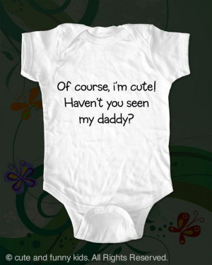 Baby Boy Quotes From Daddy Daddys Quotes Baby Quotes
