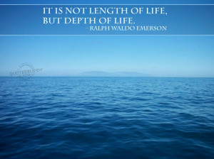 ... Success: Qoutes Quotes About Life Crunch And The Picture Of The Sea