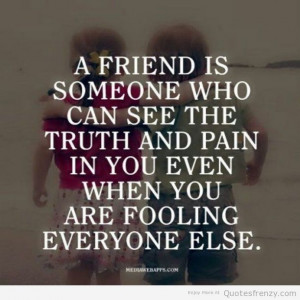 together quotes friends together forever quotes together forever ...