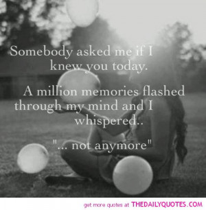 break-up-quotes-sad-memories-pics-quote-pictures.jpg